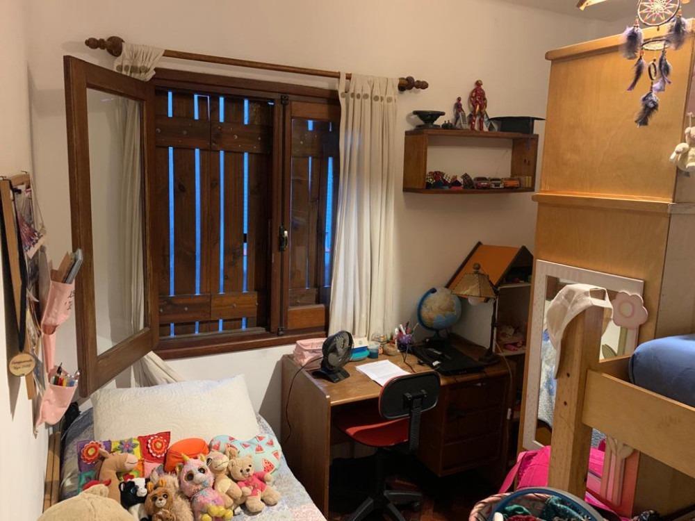impecable dos dorm. ph independiente, excelente ubicación