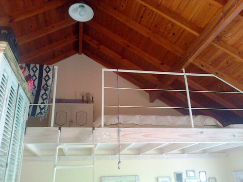 impecable loft !! bºprivado pilar green park km 42-