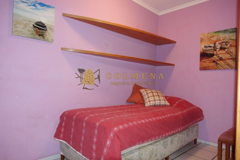 impecable oportunidad! 1 dorm y medio a metros de shopping-ref:1537