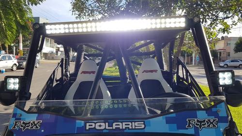 impecable polaris rzr xp 900 2012 *sistema de crédito*
