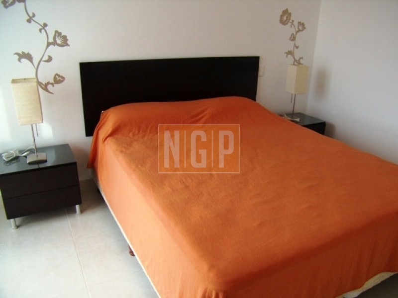 impecable -ref:17207