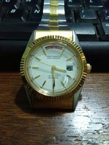 a51cd0c926f2 Reloj Technos Muy Elegante Y Diferente en Mercado Libre Argentina