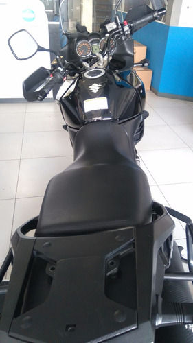 impecable v-strom 1000