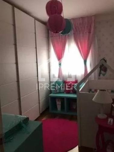 impecável apartamento no ipiranga - ap72