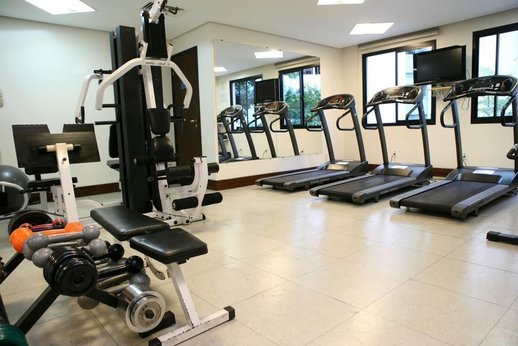 impecável flat para venda/locação no paraíso i 2 dormitórios sendo 1 suíte i 2 vagas de garagem i 59m² - fl0717