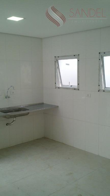 impecavel galpao na saude  salas grandes  cozinha  06 vagas de garagem (l) - ga0019