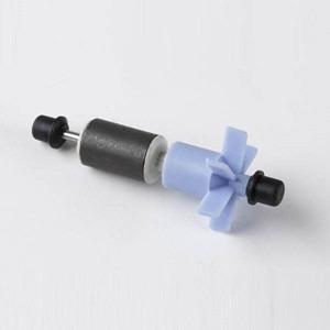 impeller para filtro tetra whisper 30