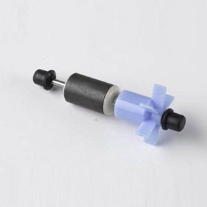impeller para filtro tetra whisper pf10