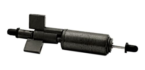 impeller rotor  bomba submersa sarlo better b650