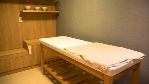 ¡imperdible! 2 dormitorios con todos los servicios y vista