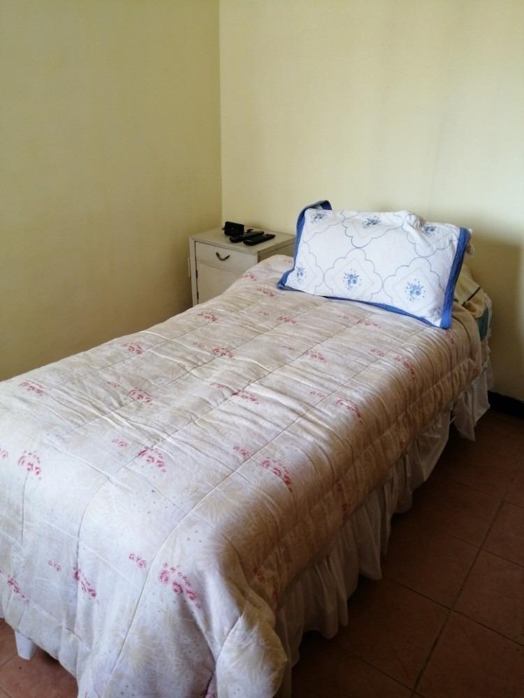 imperdible apto amoblado de 1 dormitorio,pocitos nuevo!!