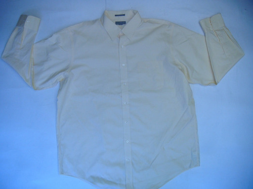 imperdible camisa lands´ end 2xl envio gratis