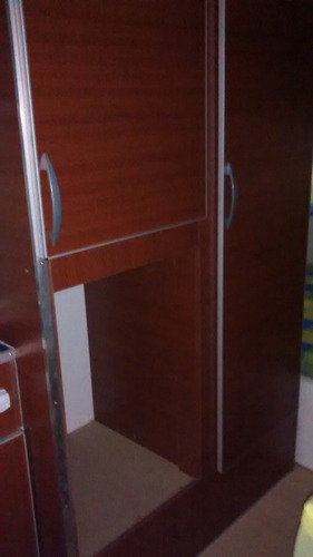 imperdible! casa / casilla rodante 450mts acapulco 6/5 pers.
