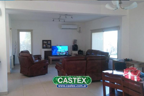 imperdible casa en santa catalina