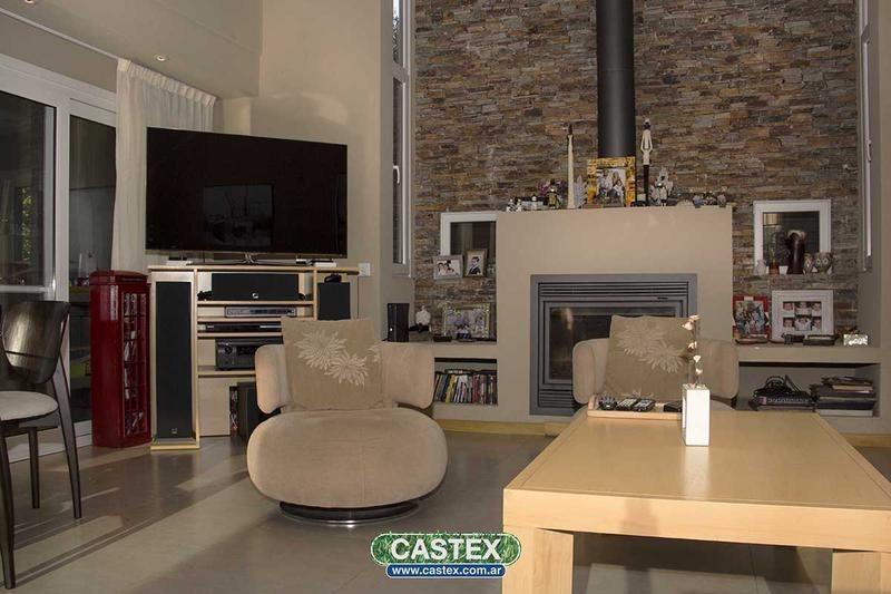 imperdible casa en venta en los alisos, nordelta