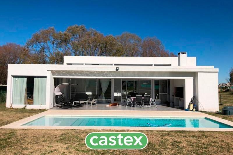 imperdible casa en venta en terralagos