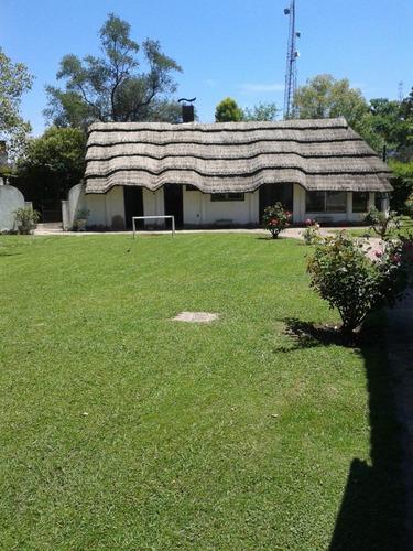 imperdible casa quinta!!!!