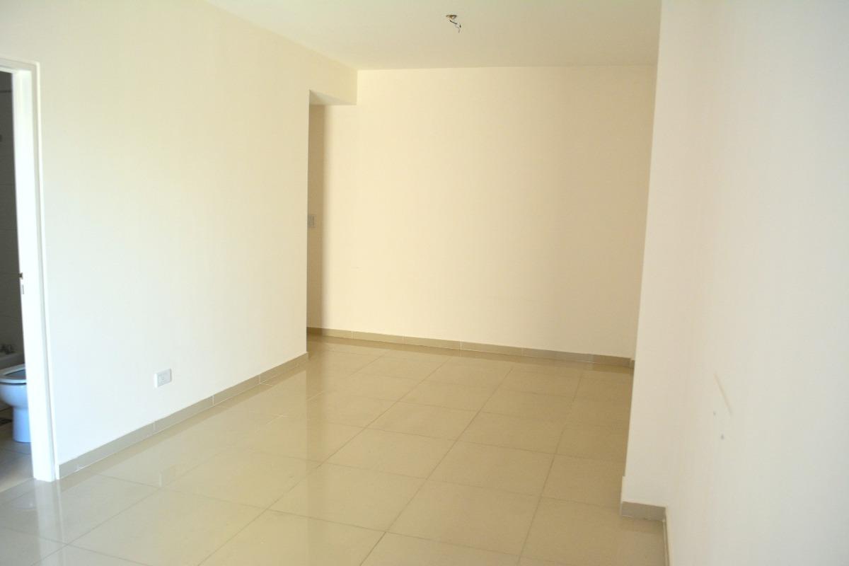 imperdible departamento 2 ambientes!!!