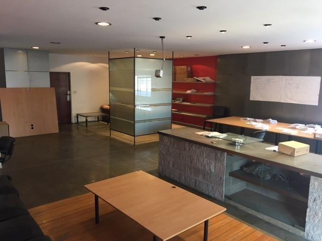 imperdible inmueble industrial - 2600 m2 - villa martelli