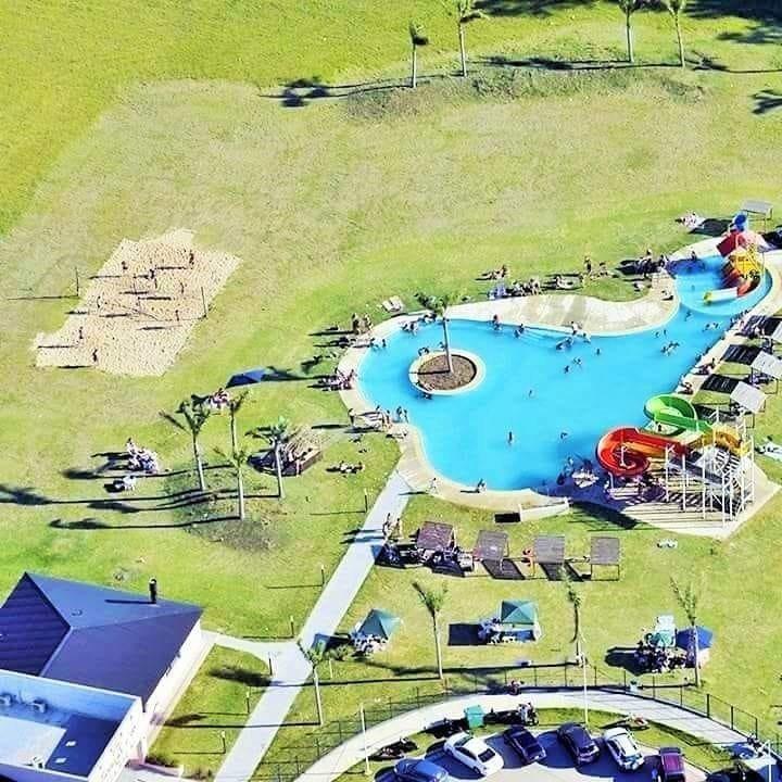imperdible oportunidad!! terrenos en puerto san martin - lotes de 288 m2