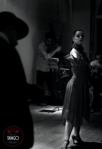 imperdible!! shows de tango y folklore  para tu evento!!!!!!
