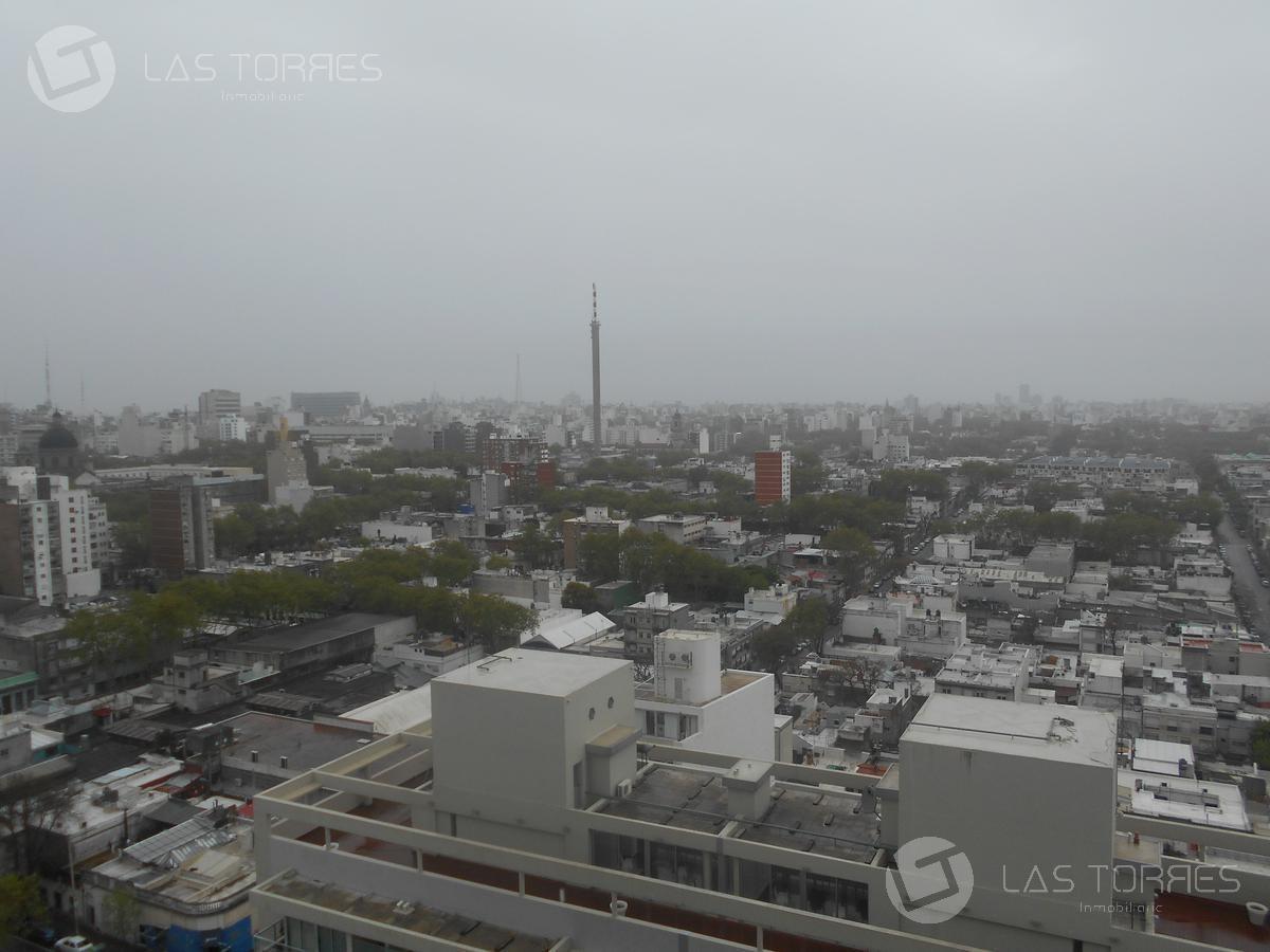 imperdible!  vista despejada, balcon,  gc: aprx 3600$
