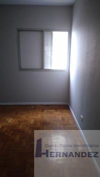imperdivel, apartamento 2 dormitorios - - loc227016