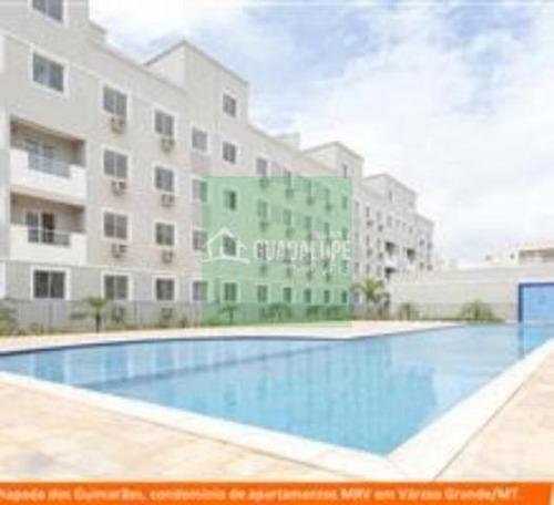 imperdível apartamento com excelente localização- fácil aces