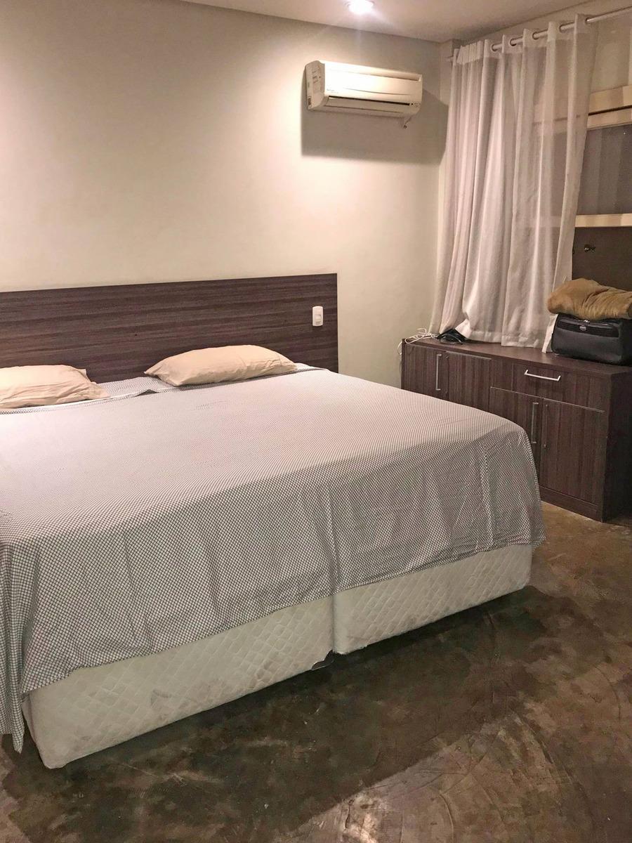 imperdível! apartamento reformado em santa efigênia, são paulo - liv-2544