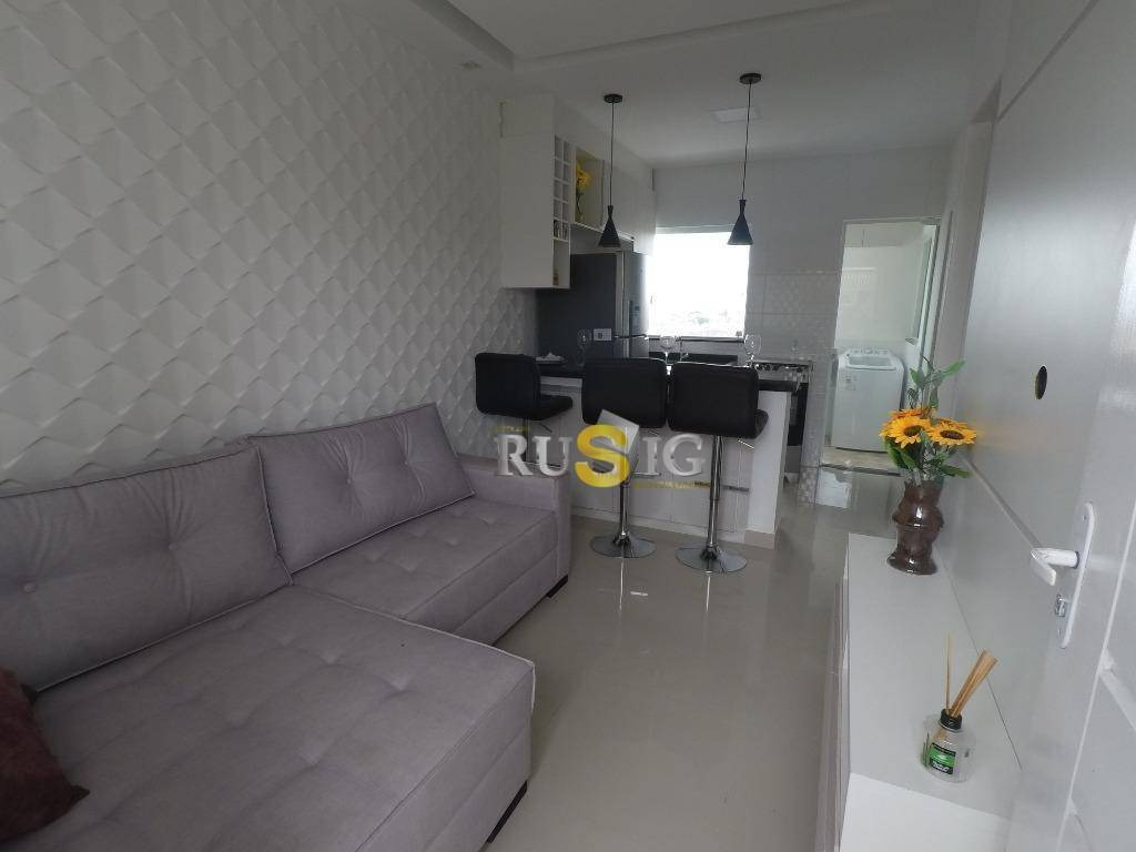 imperdível!! apto 2 dormitórios com vaga coberta apenas r$199.000,00 - ap1128
