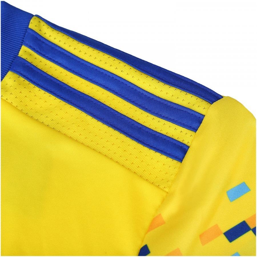 4b6c779782560 imperdível camisa blusa camiseta flamengo amarela promoção. Carregando zoom.