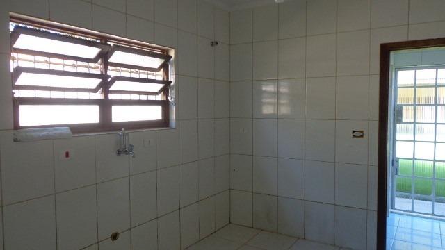 imperdível casa com edicula nos fundos em itanhaém