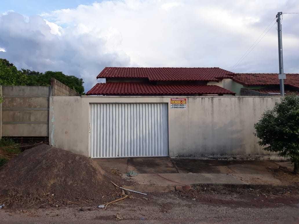 imperdível: casa st aldeia do vale