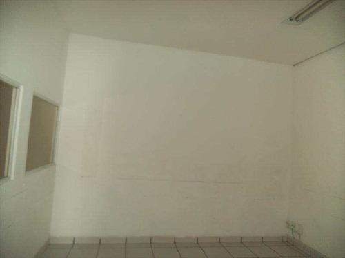 imperdível casa térrea com um mega terraço incluso churrasqueira,para o lazer de toda família. - a4662