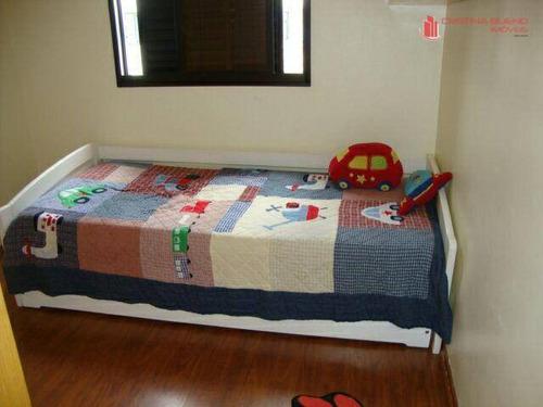 imperdível! cond bx! ótimo apt°! 2 dormitórios, apenas 10 min metrô jabaquara! - ap2689