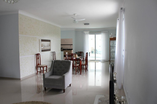 imperdível condominio shambala ii - ca1525