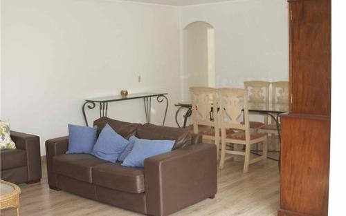 imperdível! excelente apartamento á venda no morumbi! abaixo do valor de mercado!