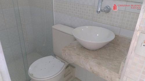 imperdível! excelente apt° 3 dormitórios (1 suite) com armários, apenas 10 minutos metrô jabaquara! - ap2449