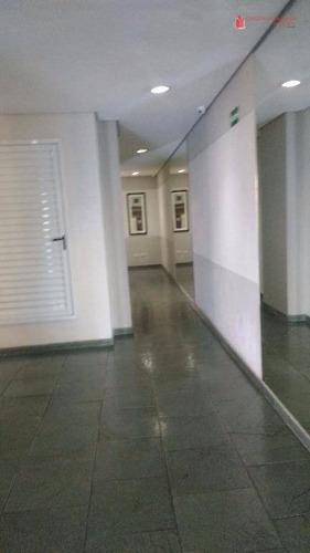 imperdível! excelente apt°! prédio novo! apenas 10 minutos a pé do metrô jabaquara! - ap2566