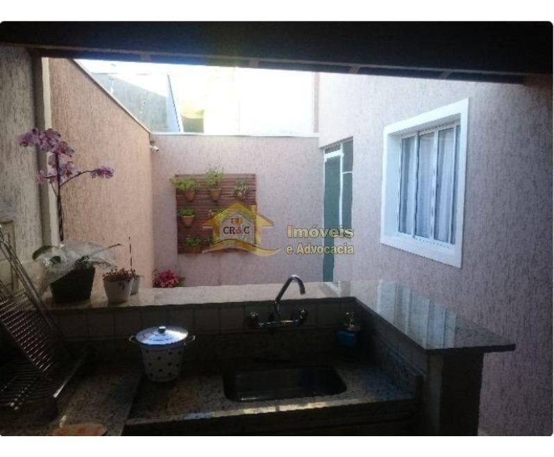imperdível, maravilhoso sobrado para venda no jardim marambaia jundiaí .( rua principal do bairro ) - 1137cr