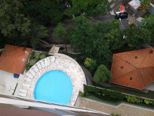 imperdível! ótimo apt°! sendo 3 dormitórios (1 suite) apenas 900m do metrô jabaquara - ap2201