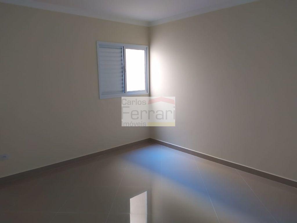 imperdível !! sobrado 3 dormitórios e solarium com churrasqueira! - cf22949