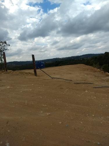 imperdivel !! terrenos de 1000 m2   em mairinque : jr