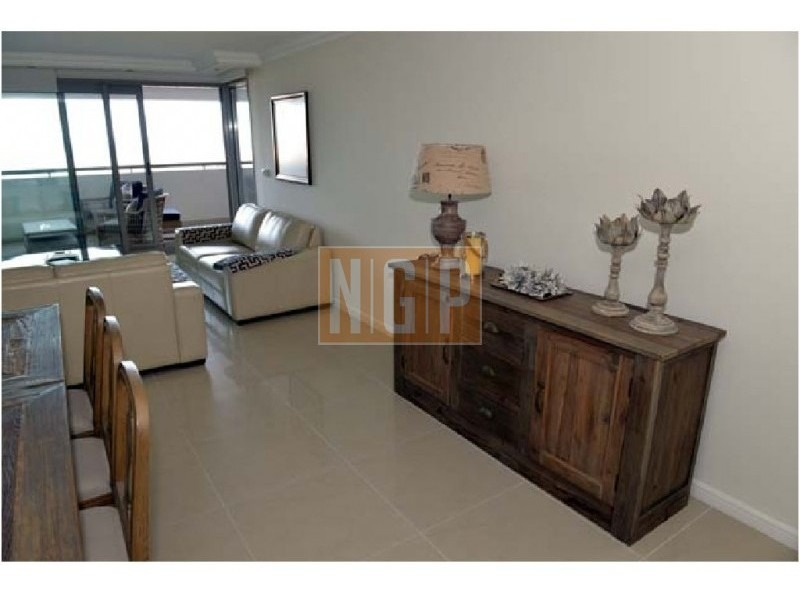 imperiale en exclusividad!!!!-ref:6882