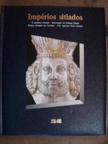 impérios sitiados 200-600 k2