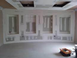 impermeabilizacion, pintura, tablaroca