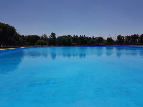 impermeabilización reparación y pintura de piscinas sibaco