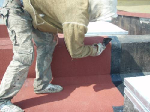 impermeabilizaciones y mantenimiento en puebla