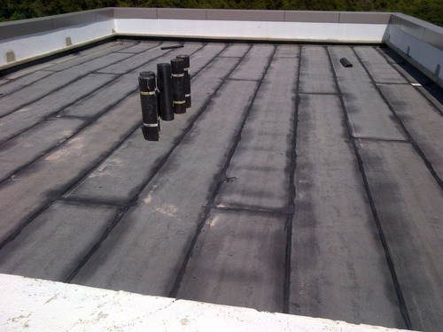 impermeabilizacion,pintura,drywall,plomeria electr.y plomeri