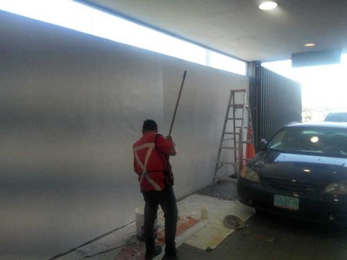 impermeabilizamos y pintamos tu casa, comercio o fabrica